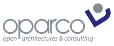 oparco - open architectures & consulting